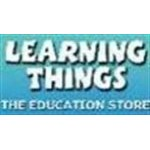 Learningthings.com