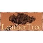 Leather Tree