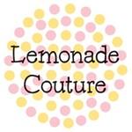 Lemonade Couture