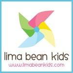Limabeankids.com