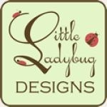 Little Ladybug Designs