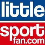 LittleSportFan.com