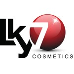 LkY7 Cosmetics