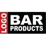 Logo Bar Products
