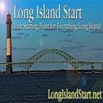 Long Island Start