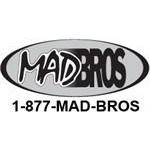 MadBrothers