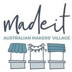 madeit - The Handmade Market