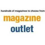 MagazineOutlet