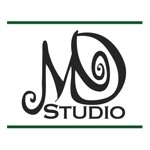 Magic Dog Studio
