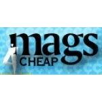 Magazines 4 Cheap