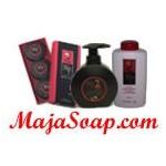 MajaSoap