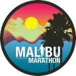 Malibu Marathon & Half Marathon