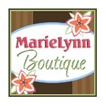 MarieLynn Boutique