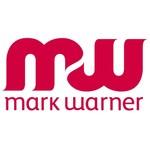 Mark Warner Holidays
