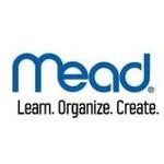 Mead Online