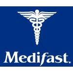medifastdiet.com