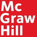 McGraw Hill Professional