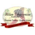 Milan Tobacconists