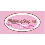 Millinery Shop