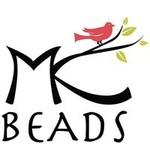 MK Beads