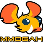 MMOGAH