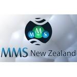 MMS New Zealand