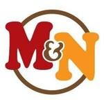 M&N International