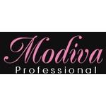 Modiva.com.au