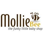 Molliebee.com