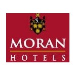 Moran Hotels
