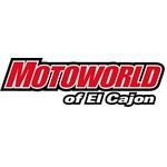 Motoworld Racing