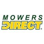 Mowers Direct