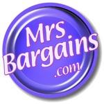 Mrsbargains.com