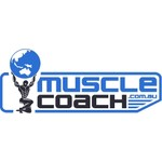 Musclecoach.com.au