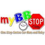 Mybbstop.com