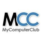 My Computer Club