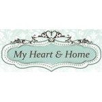 My Heart & Home UK