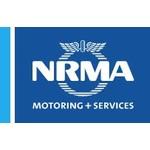 NRMA Australia