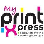 Myprintxpress.com
