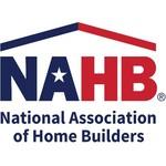National Association of Home Builders (NAHB)