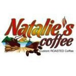 Natalies Coffee And Tea
