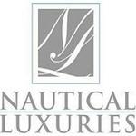 International Crew Nautical Luxuries