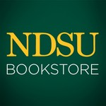NDSU Book Store