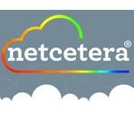 Netcetera UK
