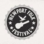 Newportfolkfest.net