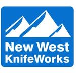 New West KnifeWorks