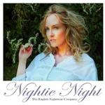 Nightie Night.