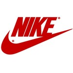 NikeStore Australia