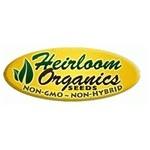 Non Hybrid Seeds