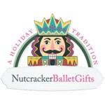 Nut Cracker Ballet Gifts